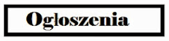 GazetaWarszawska.pl - ogłoszenia