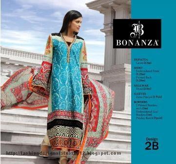 Bonanza-Lawn-2013