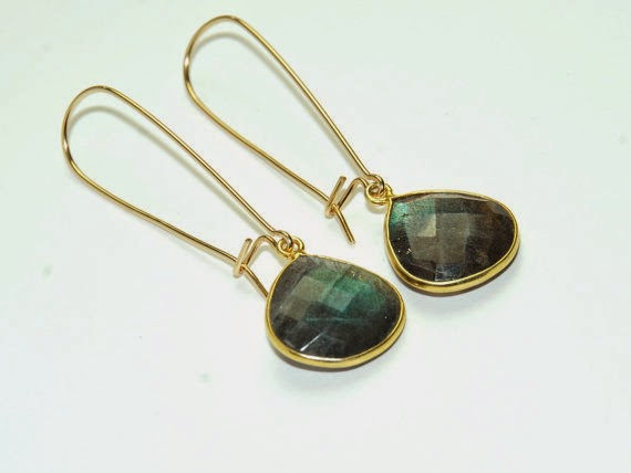 https://www.etsy.com/nz/listing/167550133/labradorite-earrings-gemstone-dangle