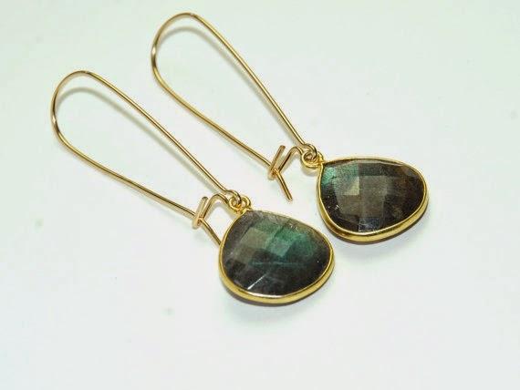 https://www.etsy.com/nz/listing/167550133/labradorite-earrings-gemstone-dangle