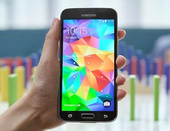 Kimstore, Samsung Galaxy S5, Kimstore Samsung Galaxy S5