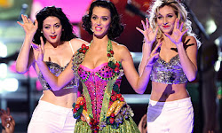Foto Cantik Dan Sexy Katy Perry Informasi Gila - 385 x 300 jpeg 65kB