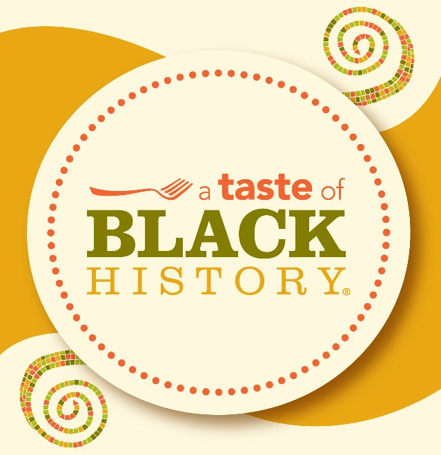 The Sixth Ward Jewel Osco Kicks Off Quot A Taste Of Black History