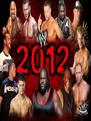 WWE 201