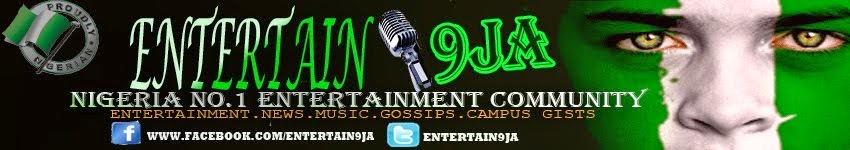 ENTERTAIN9JA