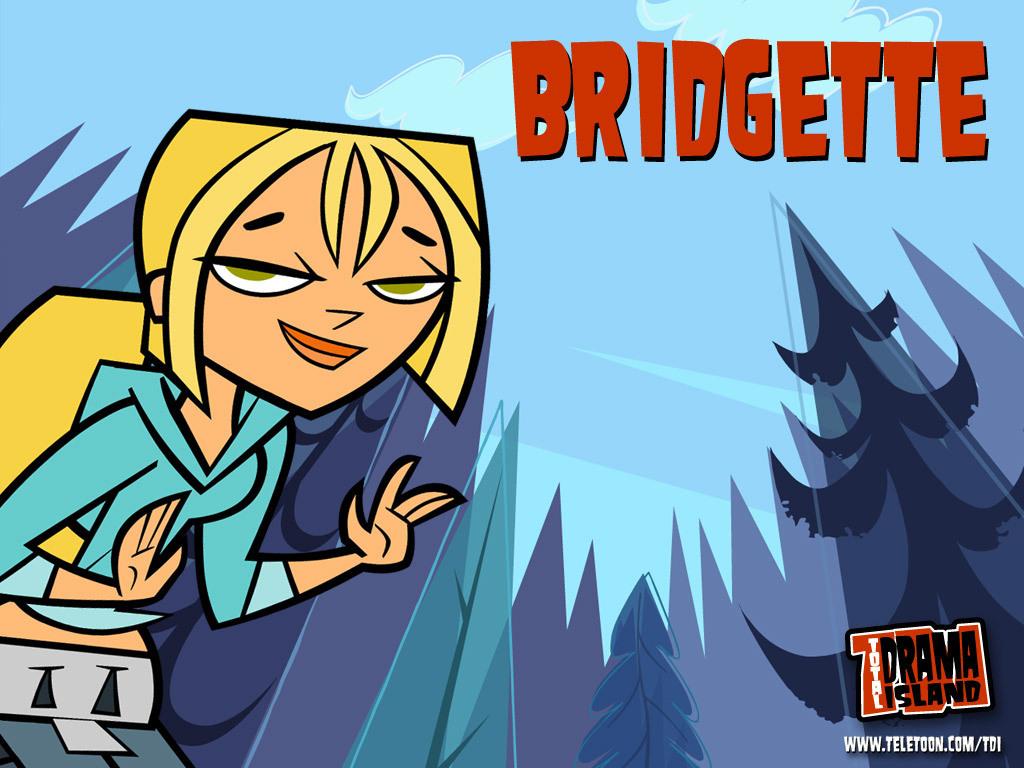 http://4.bp.blogspot.com/-P8Bo0tN1xOU/Tg3yHgYx6tI/AAAAAAAAAAQ/DEKTReyK43w/s1600/Bridgette-wallpaper-tdi-bridgette-and-gwen-3309234-1024-768.jpg