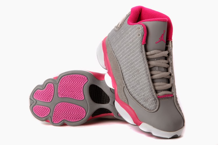 buy jordan shoes online cheap kids sneakers exclusive jordans
