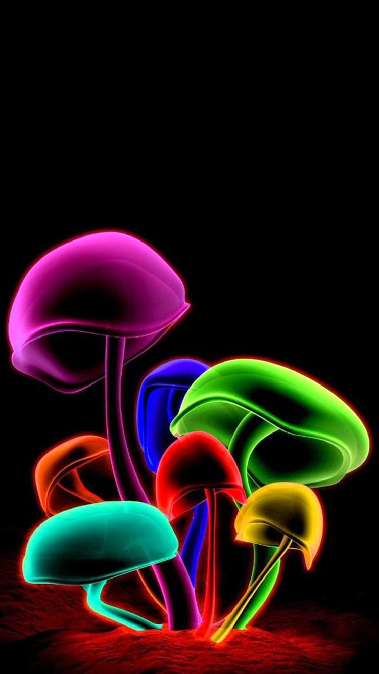 iphone 6 and iphone 6 plus 3d hd wallpapers -2 ~ amazing world gallery