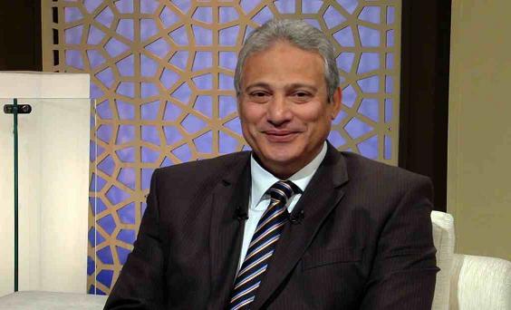 رجيم رمضان للدكتور بهاء ناجى لتخسيس 6 كيلو