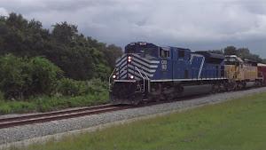FEC202 Aug 21, 2012