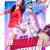 Yeh Jawaani Hai Deewani(2013) Hindi Full Movie Free Download