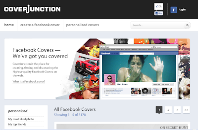 coverjunction 5 Best Websites to Create Facebook Timeline Cover Photos