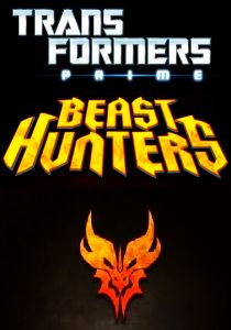 watch TRANSFORMERS PRIME Beast Hunters Season 3 tv streaming series episode free online watch TRANSFORMERS PRIME Beast Hunters Season 3 tv series tv show tv  poster free online
