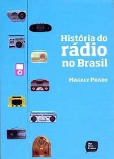 História do Rádio no Brasil_http://bangalocult.blogspot.com