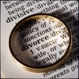 Συναινετικο διαζυγιο