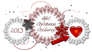 http://abcchristmaschallenge.blogspot.co.uk/2013/11/w-for-winter-wishes.html
