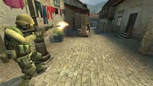 download hack download r-aimbot v1.0