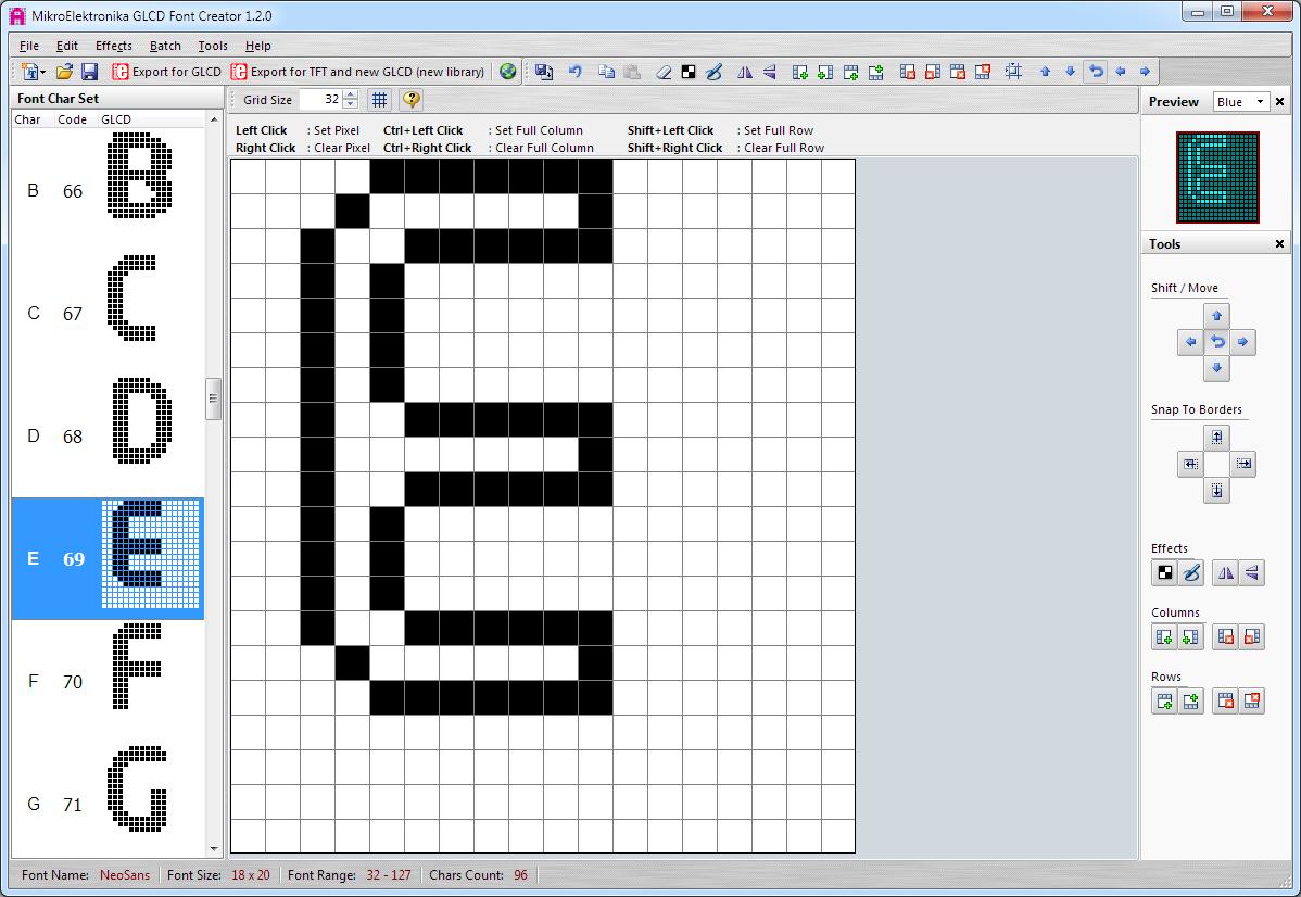 pdf pro 10 8 creator