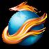 Cara Mempercepat Koneksi Internet Dengan Mozilla Firefox