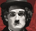 WIN TICKETS to see Steven Arnold in Charlie Chaplin show