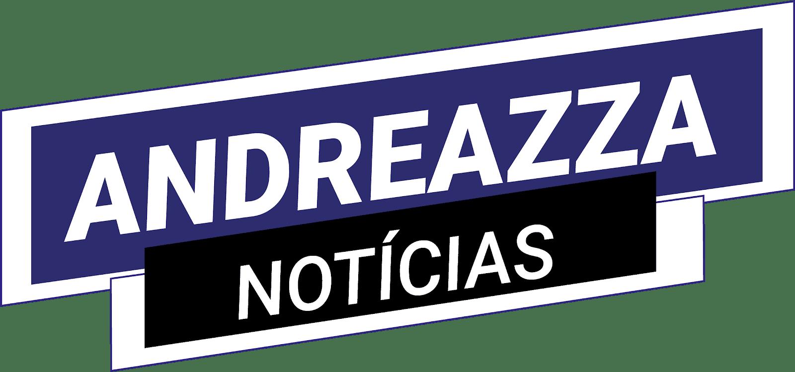 Andreazza Noticia