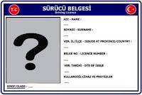 30 Haziran 2012 Ehliyet B İlkyardım Soruları ve Cevapları,b ehliyet soruları cevapları 30.06.2012,b sınıfı İlkyardım soruları ve cevapları 30.06.2012