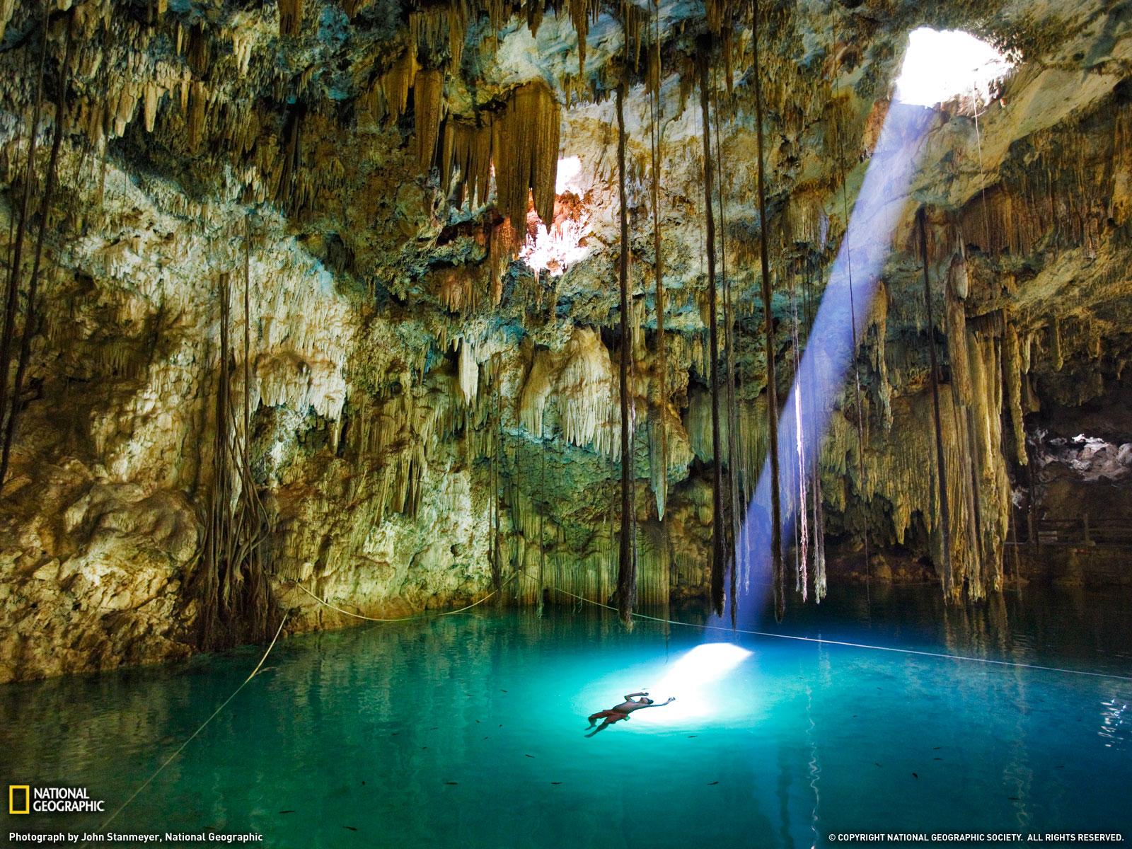 http://4.bp.blogspot.com/-P8T0PJbIQSQ/UG7MEQ29idI/AAAAAAAAEM8/vtNYsg1GTzs/s1600/World%27s+Largest+Crystal+Cave+05.jpg
