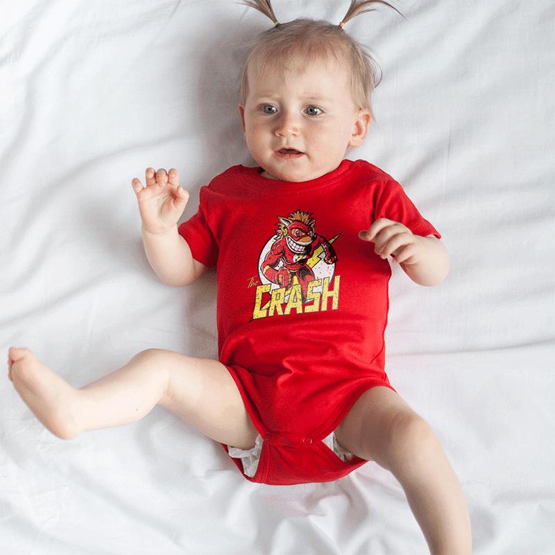 http://www.lolacamisetas.com/es/producto/596/camiseta-crash-bandicoot-flash