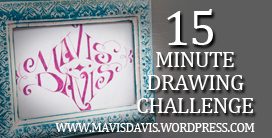 Mavis Davis Blog {Link-Up}