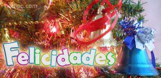 Feliz año nuevo 2016, postales e imagenes animadas