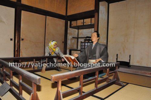 http://4.bp.blogspot.com/-P8_L64si9BM/TZHjHqpGNDI/AAAAAAAAKeA/YK2Vad1kAxk/s1600/DSC_0103.JPG