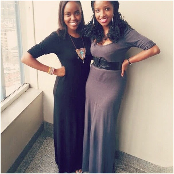 Celebrity Maxi Dresses 2016 106