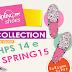 Encantada com a coleção Kipling Shoes Spring 15  ♥