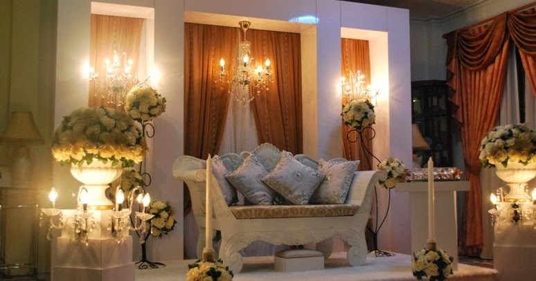 Beautiful Wedding Stage Ideas And Concepts Wedding Amp Fashion Trends
