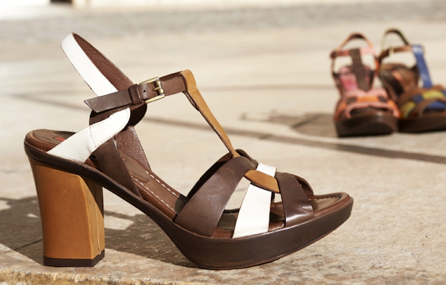 PedroMiralles-elblogdepatricia-zapatos-calzature-scarpe-chaussures-shoes-calzado