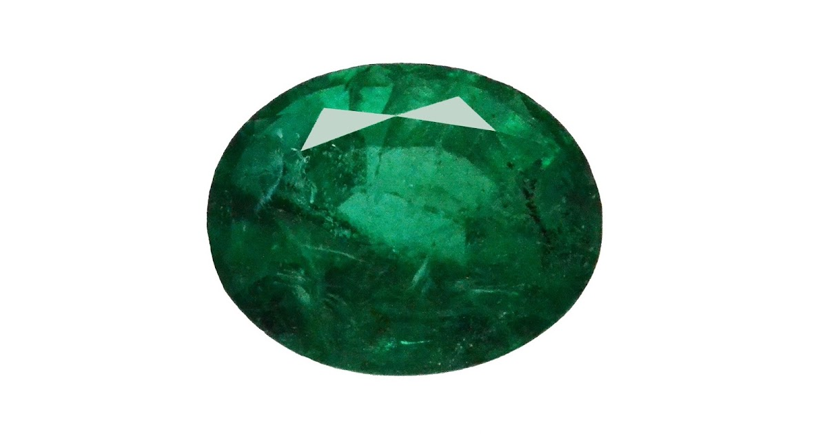 welcome to gems n coins an store for