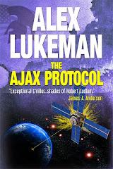 The Ajax Protocol