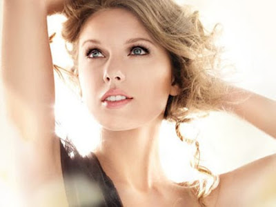 Taylor Swift - I Knew You Were Trouble - Lyrics