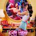 Katy Perry - Part of Me | acredite em você