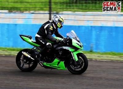 Kawasaki-racing-academy-season-1-starts