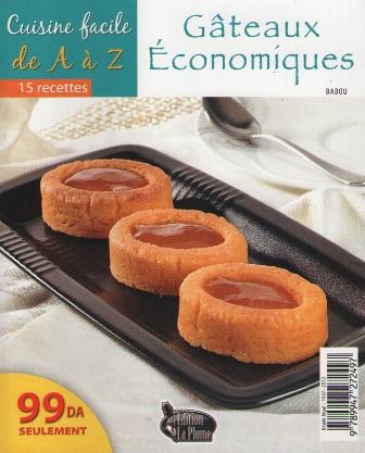 La cuisine orientale cuisine facile de a a z gateaux for Cuisine orientale