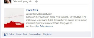post to facebook