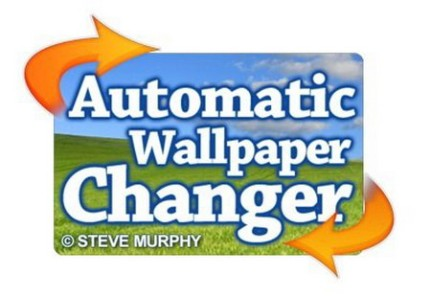 automatic wallpaper changer with serial key free