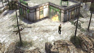 jagged alliance crossfire SKIDROW mediafire download, mediafire pc