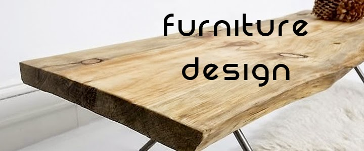 The Most Practical And Hands On Of Our Top 5 Skills For The New Year Is Furniture  Design. Like All The Others Understanding The Process Is Key And The ...