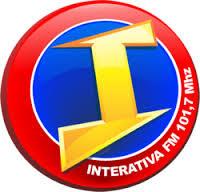 ouvir a Rádio Interativa FM 101,7 Avaré SP