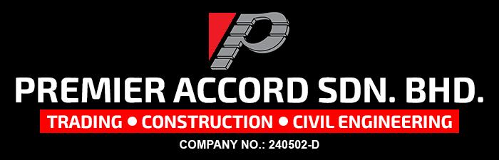 Premier Accord Sdn. Bhd.