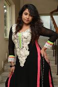Jyothi new sizzling pics-thumbnail-15