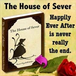 The House of Sever