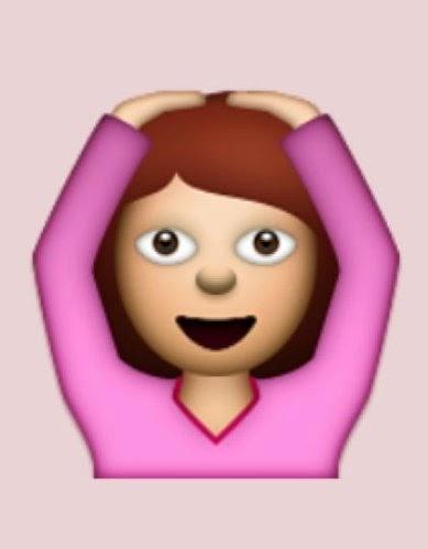 [Imagen: emoji12.jpg]
